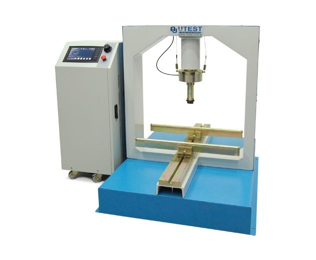Flexural Testing Machine Malaysia Concrete And Cement